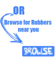 Browse For Rody Rub Phone Numbers