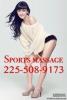 225-508-9173 Body Rub Thumbnail