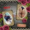 image1 616-940-3282