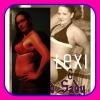 517-795-6526 Body Rub Thumbnail