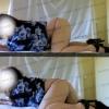 754-800-5157 Body Rub Thumbnail