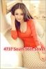 402-512-3880 Body Rub Thumbnail