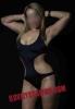 832-736-3028 Body Rub Thumbnail