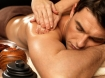 405-603-3950 Body Rub Thumbnail