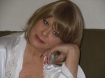 915-235-7427 Body Rub Thumbnail