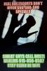 915-856-8567 Body Rub Thumbnail