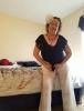 915-255-2554 Body Rub Thumbnail