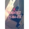 image1 213-864-4756