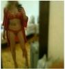 516-400-2922 Body Rub Thumbnail