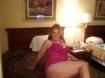 757-390-9854 Body Rub Thumbnail