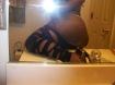 757-310-2259 Body Rub Thumbnail