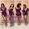 213-267-1377 Body Rub Thumbnail