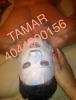 404-490-0156 Body Rub Thumbnail