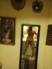 612-293-6777 Body Rub Thumbnail