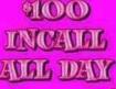 608-385-6657 Body Rub Thumbnail