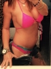 480-322-5952 Body Rub Thumbnail