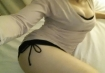 760-459-9918 Body Rub Thumbnail