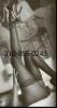 310-956-0243 Body Rub Thumbnail