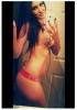 951-319-5206 Body Rub Thumbnail