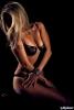 415-424-3337 Body Rub Thumbnail