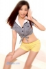 415-328-7543 Body Rub Thumbnail