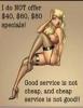 281-402-9792 Body Rub Thumbnail