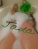 567-315-6391 Body Rub Thumbnail