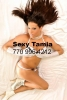 770-996-4212 Body Rub Thumbnail